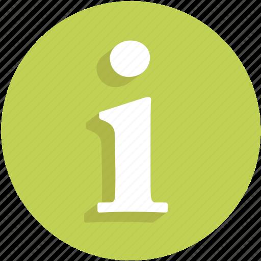 help, information, ui icon