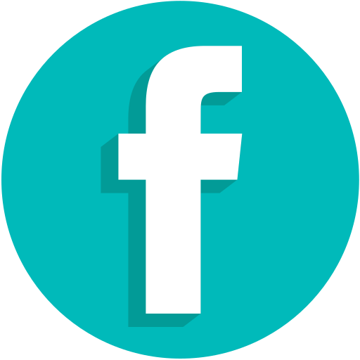 facebook, social, social network, ui icon