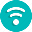 connection, internet, ui, wi-fi icon