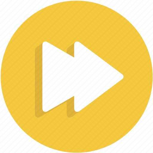 Rewind, ui icon - Download on Iconfinder on Iconfinder