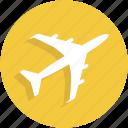 airplane, tickets, transport, ui, vehicle, transportation, travel