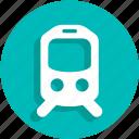 train, transport, travel, ui, transportation, vehicle