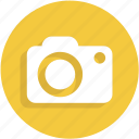 camera, image, photo, ui icon