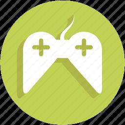 controller, gamepad, gaming, joystick, ui, xbox icon