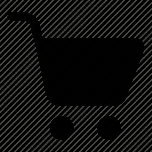 basket, buy, cart, ecommerce, shop, shopping basket icon