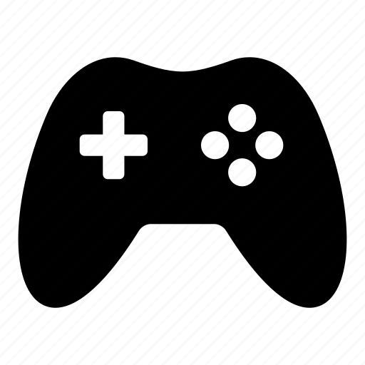 controller, game, gamepad, joystick, technology, videogame icon