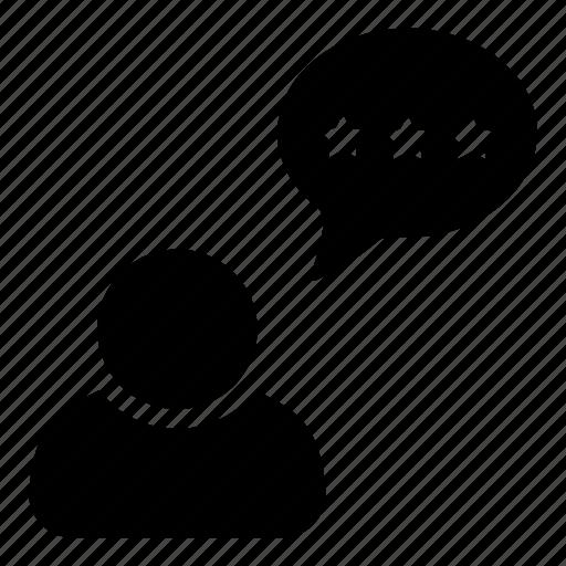 chat, conversation, profile user, speech bubble, talk, user icon