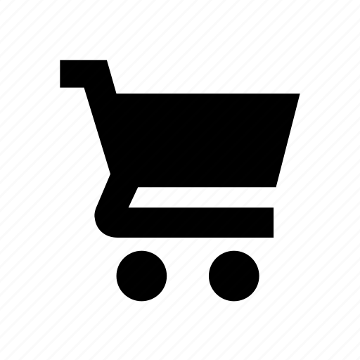 buy, cart, pay, shop, shopping icon