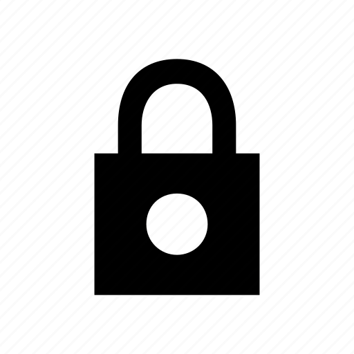 Close, lock, open, password, security icon - Download on Iconfinder