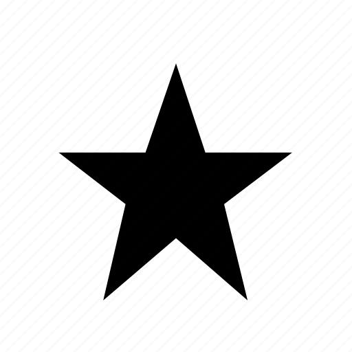 accessment, favourite, hotel, premium, star icon