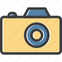 camera, photo, photography, ui