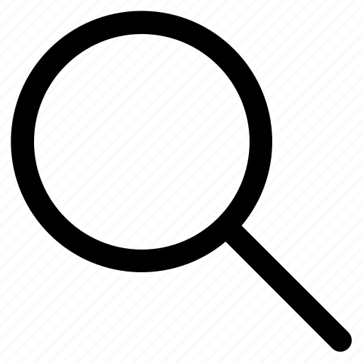 interface, mobile, search, ui icon