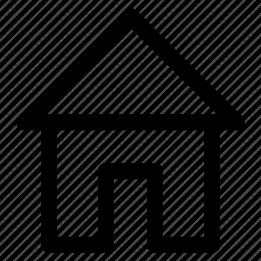 home, mobile, smartphone, ui icon