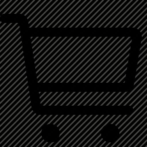 buy, mobile, shopping, ui icon