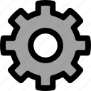setting, tool, ui icon
