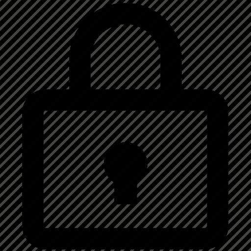 Lock, password, password lock, secure password, security icon - Download on Iconfinder
