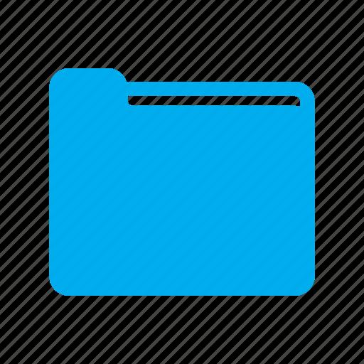 file, folder, interface, solid, ui, user icon