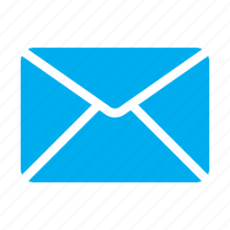 interface, mail, message, solid, ui, user icon