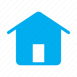 home, interface, solid, ui, user icon