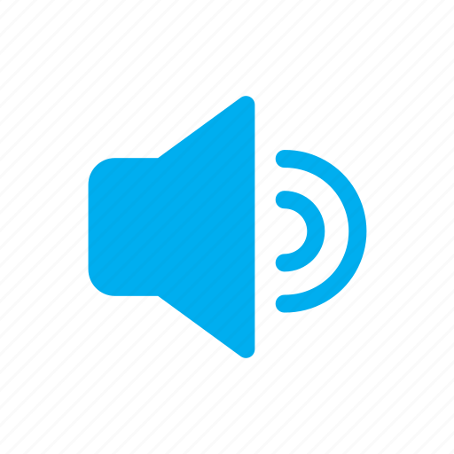 audio, interface, solid, sound, ui, user icon