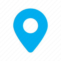 geo, interface, location, map, solid, ui, user icon