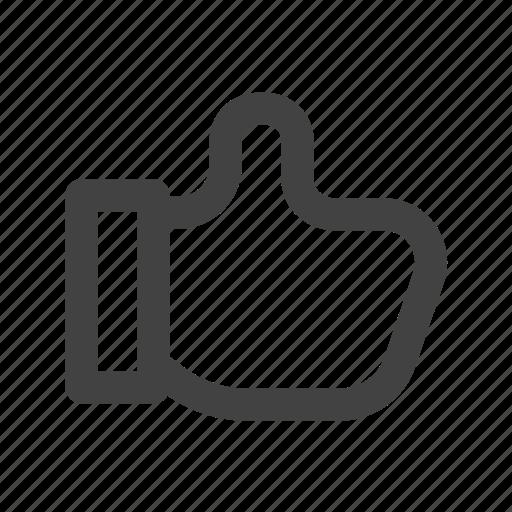 Favorite, like, bookmark, favourite, favorites icon - Download on Iconfinder