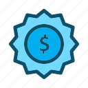 dollar, money, finance