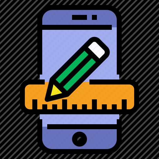 design, graphic design, mobile design, mobile ui, mobile ux, ui, visual icon