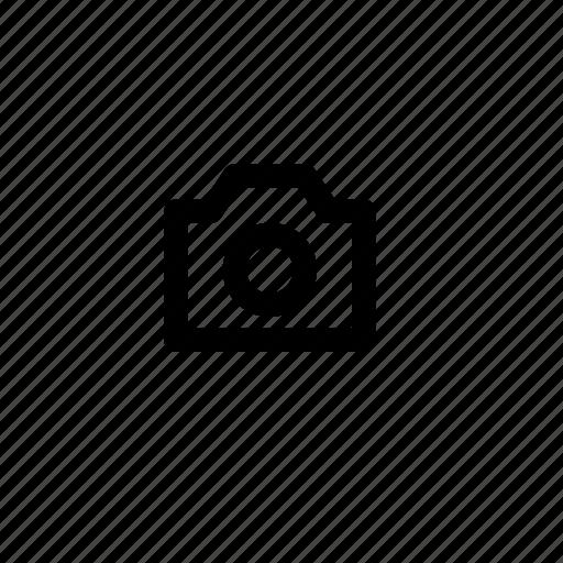 camera, capture, image, photo, photograph, picture icon