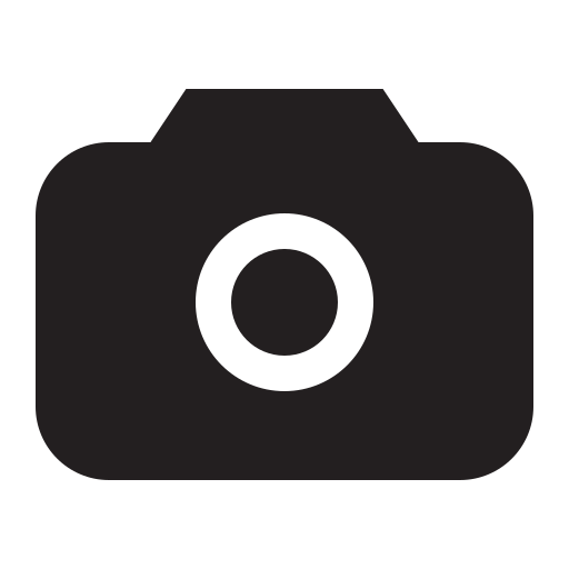 Camera, capture, interface, ui, photo, photography, web icon - Free download