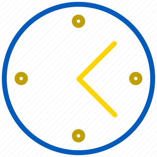 clock, time, timer, wait icon