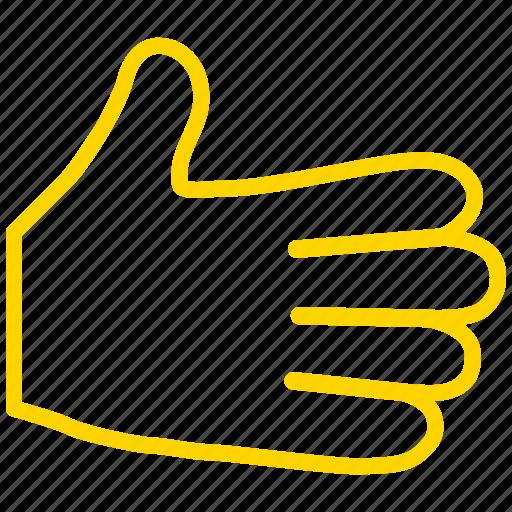 fingers, friend, friendship, gesture, hand, hello, palm, privet icon