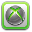 http://cdn1.iconfinder.com/data/icons/umar/XBOX%20360.png