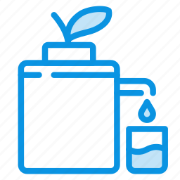juice, juicer, kitchen icon