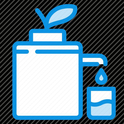 juicer, kitchen icon