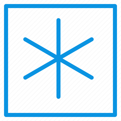 fridge, icebox, kitchen, layout, minibar, plan, refrigerator icon