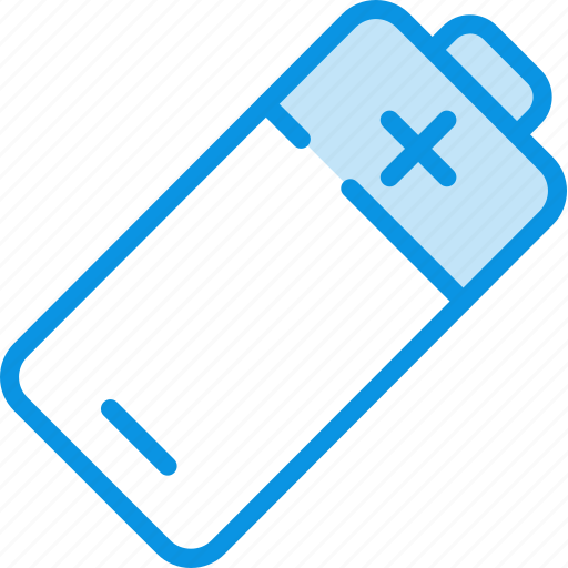 battery, charging, electric, toy icon