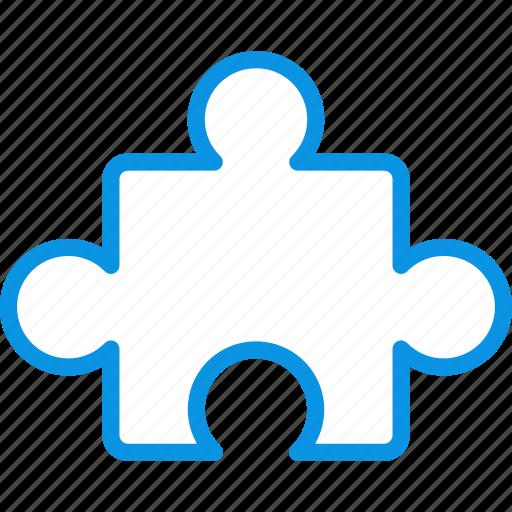 addon, component, extension, in, plug, plugin icon