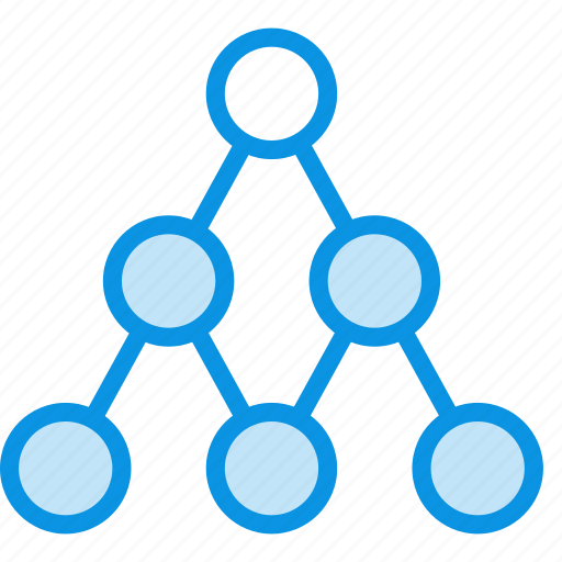 Social, structure, topology icon - Download on Iconfinder