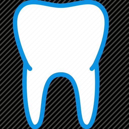dentist, teeth, tooth icon