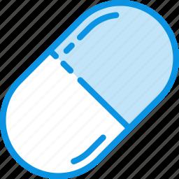 medicine, pill, tablet icon