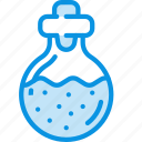 chemical, lab, laboratory icon