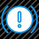 brake, panel, system icon