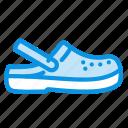 crocs, clogs, sandals