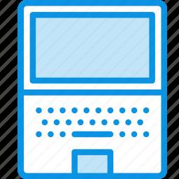 macbook icon