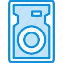 data, disk, drive, hard, harddisk, harddrive, hardware icon
