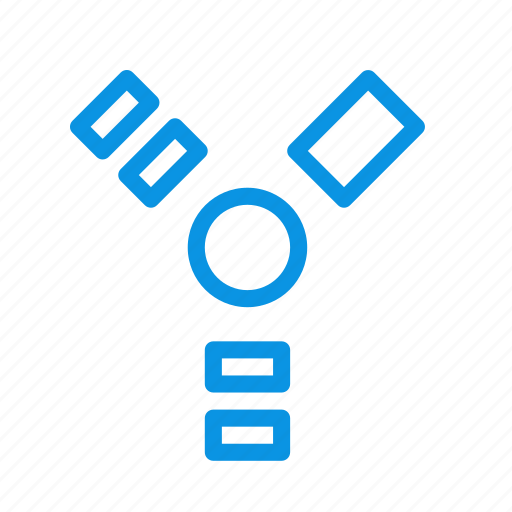 connection, fireware icon