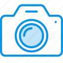 cam, camera, photo icon