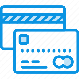 card, cards, credit, money, pay, payment icon