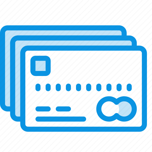 card, money, pay icon